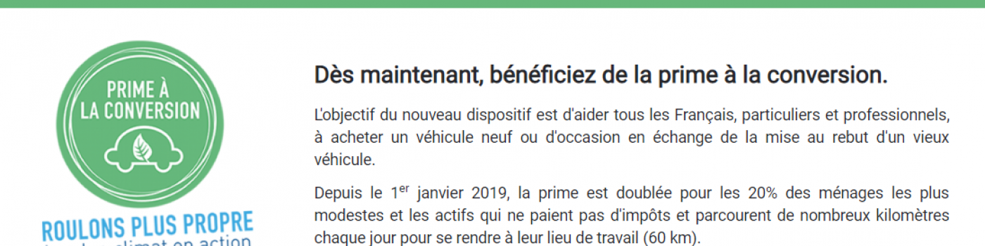 https://www.enlevementepavegratuit-idf.fr/wp-content/uploads/2019/01/Prime-conversion-2019-1400x350.png